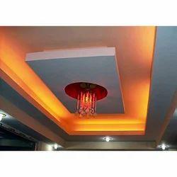 Pop False Ceiling Pop Design In Bengaluru