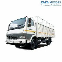 TATA LPT 909 EX2 BS IV Truck, Max Speed: 80 km/h