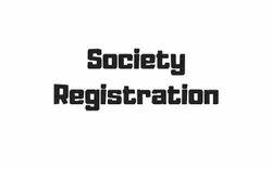5 Days Charitable Trust and Societies Registration, in BHOPAL, Memorandum of Association