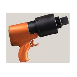 TTP Pneumatic Wrench