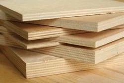 Century Ply Plywood