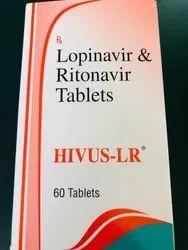 HIVUS-LR