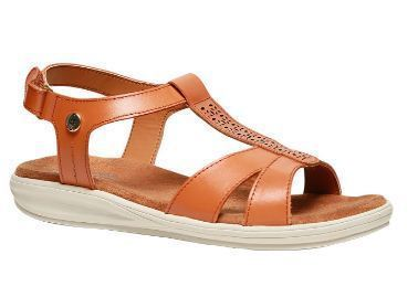 8db240699f7a Puppies Gold Flat Sandals For Women F564396500 at Rs 2499  piece ...