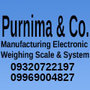 Purnima & Co.