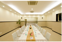 Meeting Hall Service