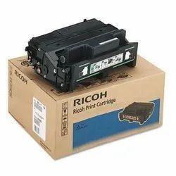 Ricoh Aficio MP3501 Toner Cartridge