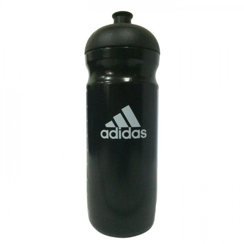 puerta acción Tranquilidad  Adidas Plastic Sipper at Rs 75/piece   Plastic Sipper Bottle   ID:  14370337388
