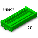 PHMCP - 42mm Panel Mount