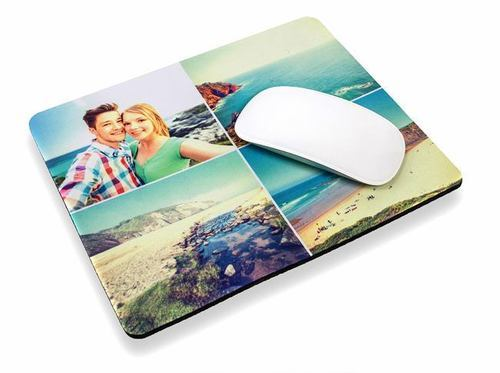 Mouse Pad Printing Services in Noida, Sector 10 by Digital Solution