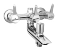 Wall Mixer (3 in 1)