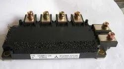 CM100RX1-24A Insulated Gate Bipolar Transistor