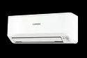 SRK05CRS Eco Smart Heavy Duty AC