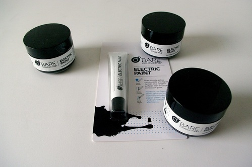 Graphene Conductive Ink - Graphene Conductive Paint Manufacturer
