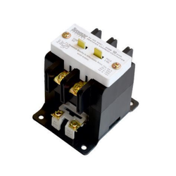 2Pole SCH Power Contactor
