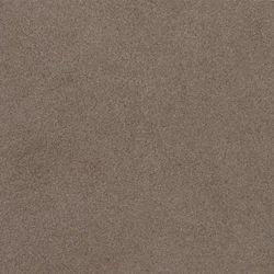 Slimtech SRW010 Slim Tile