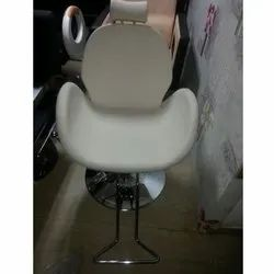 PC-1068B Parlour Chair