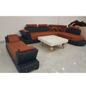 Tight Back Stylish Sofa Set