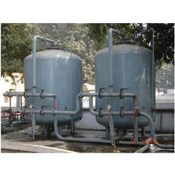 a1cf906df Sand Filters - Industrial Sand Filter Latest Price