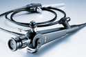 Fiber Naso Pharyngo Laryngoscopes