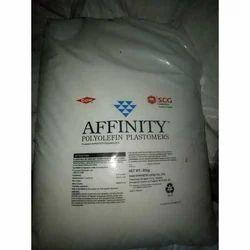 Dow Affinity 1881G Polyolefin Plastomer