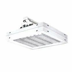 LED Industrial High Bay Light