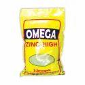 Omega Zinc High Multi Micronutrients Fertilizer