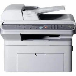 Laser Printer, 3010