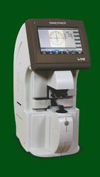 Shinonken Auto Lensmeter - Lx 540