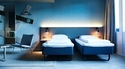 Hotel Comfort Care Mattress