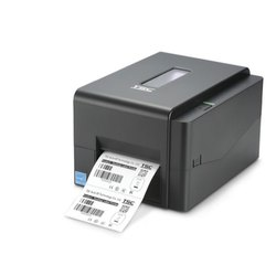 TSC Barcode Printer, Model Name/Number: TE244