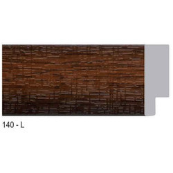 140-L Series Photo Frame Molding