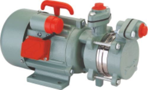 Jalganga Super Suction Self Priming Pump, Warranty: 12