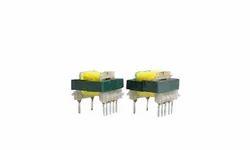 1 W EE-16 Lighting Ferrite Transformer, 220 V