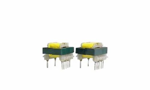 EE-16 Lighting Ferrite Transformer