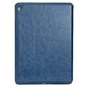 Kaku Flip Cover For Ipad Pro (9.7)