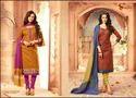 Salwar Suit Pieces