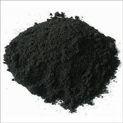 Black VA Dyes