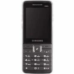 Samsung CDMA Phone