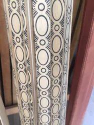 Wooden Table in Ludhiana, लकड़ी की मेज, लुधियाना