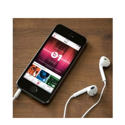 Add Ons Music and Audio Service