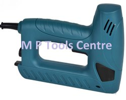Electric Brad Nailer Tacker