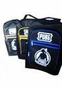 Printed Multicolor Pubg School Bags