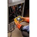 Capacitance Calibration Services