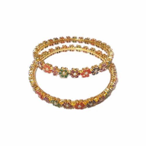 Valentine Jewellery India Private Limited Exporter of Diamond