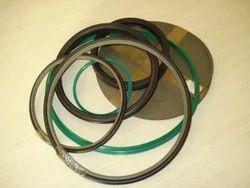 Seal O Rings Kit