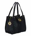 Dn-100 Ladies Leather Bag