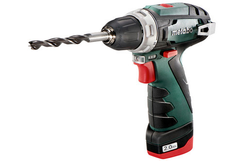 34 Nm 12 V Cordless Drill / Screwdriver, Warranty: 6 months, 1.2 Kg
