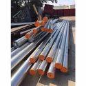 Ph Round Bars, Length: 2 - 36 Meter