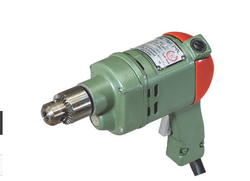 EJ3C 10MM Light Duty Drill