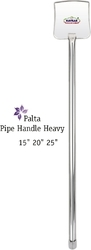 PALTA S S PIPE HANDLE